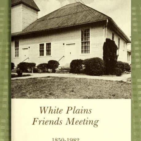 whiteplainsbook-768×1039
